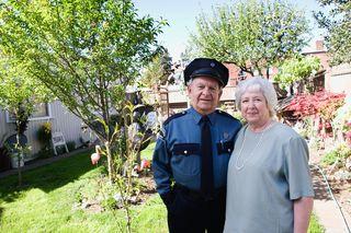 Bigstock-Senior-couple-standing-togethe-12052331